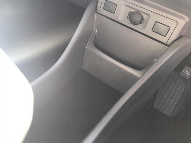 「トヨタ」「プリウスアルファ」「ミニバン・ワンボックス」「三重県」の中古車36