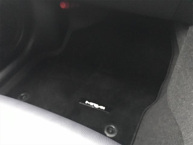 「トヨタ」「MIRAI」「セダン」「三重県」の中古車42
