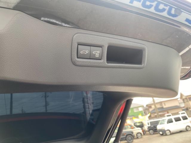 Z レザーパッケージ パノラマルーフ 12.3インチメーカーナビ ETC JBLプレミアムサウンドシステム パノラミックビューモニター セーフティセンス 黒革シート シートヒーター/クーラー ステアリングヒーター(15枚目)