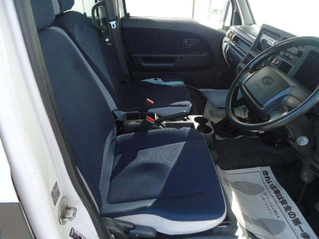 スバル サンバーバン ディアスHR AT 2WD キーレス CD Pガラス