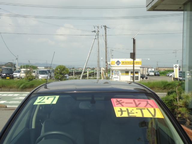 「日産」「ウイングロード」「ステーションワゴン」「三重県」の中古車34