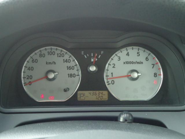 「日産」「ウイングロード」「ステーションワゴン」「三重県」の中古車39