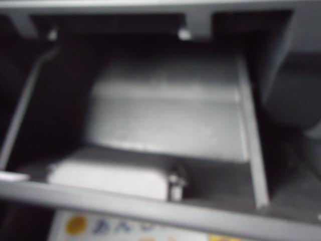 「日産」「ウイングロード」「ステーションワゴン」「三重県」の中古車48