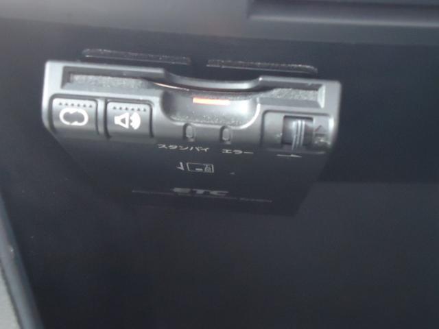 「日産」「ウイングロード」「ステーションワゴン」「三重県」の中古車52