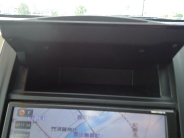 「日産」「ウイングロード」「ステーションワゴン」「三重県」の中古車53