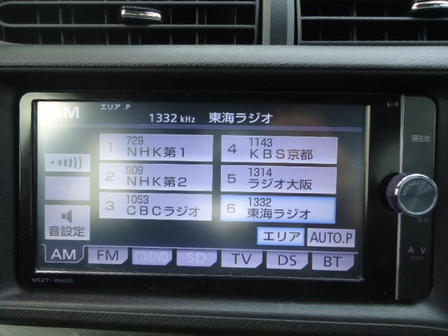 「トヨタ」「アクア」「コンパクトカー」「三重県」の中古車15