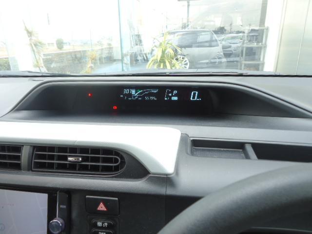 「トヨタ」「アクア」「コンパクトカー」「三重県」の中古車39
