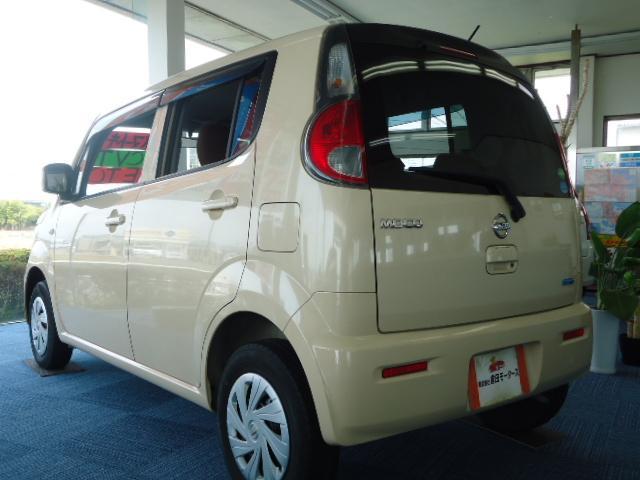 「日産」「モコ」「コンパクトカー」「三重県」の中古車31