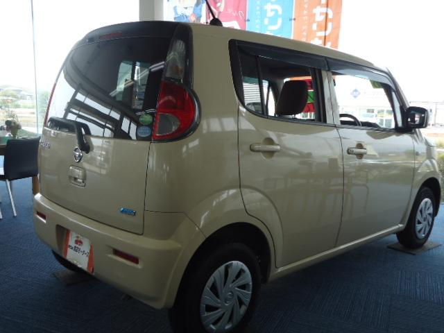「日産」「モコ」「コンパクトカー」「三重県」の中古車32