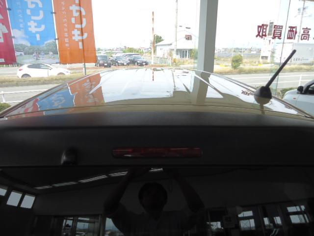 「日産」「モコ」「コンパクトカー」「三重県」の中古車35