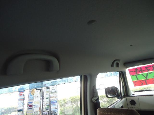 「日産」「モコ」「コンパクトカー」「三重県」の中古車59