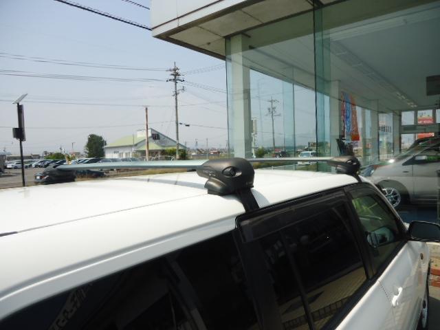 「トヨタ」「プロボックスバン」「ステーションワゴン」「三重県」の中古車68