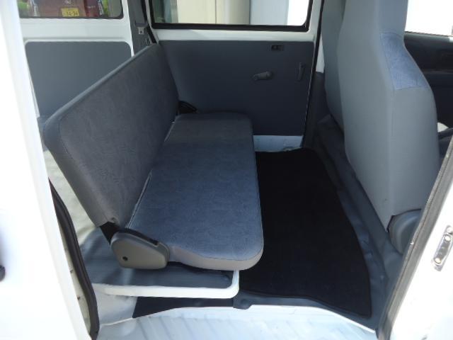 「日産」「NV100クリッパーバン」「軽自動車」「三重県」の中古車14