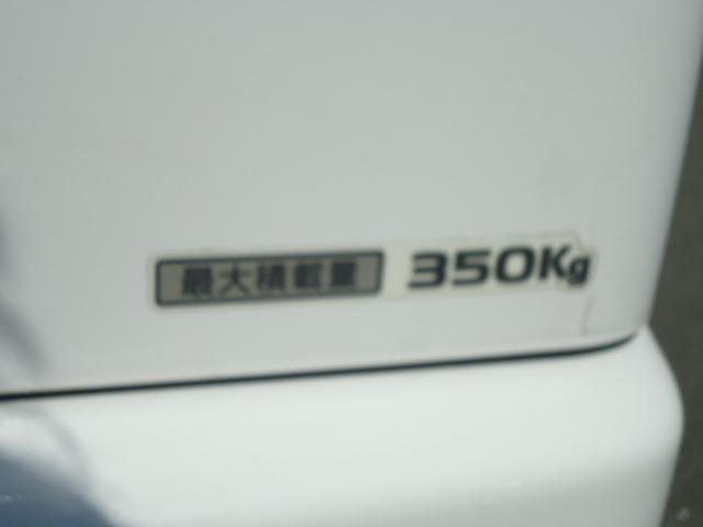 「日産」「NV100クリッパーバン」「軽自動車」「三重県」の中古車76