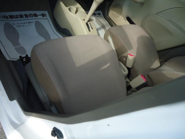 「スズキ」「アルト」「軽自動車」「三重県」の中古車9