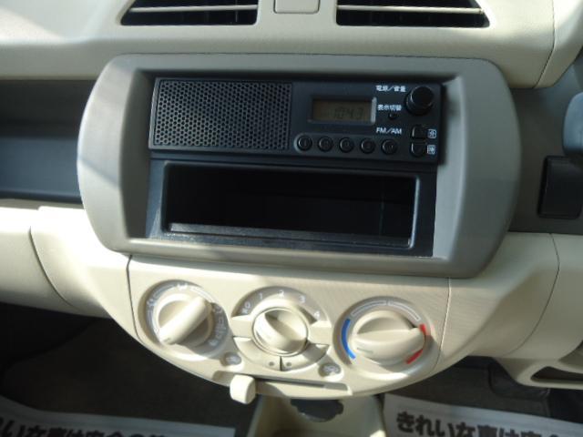 「スズキ」「アルト」「軽自動車」「三重県」の中古車36
