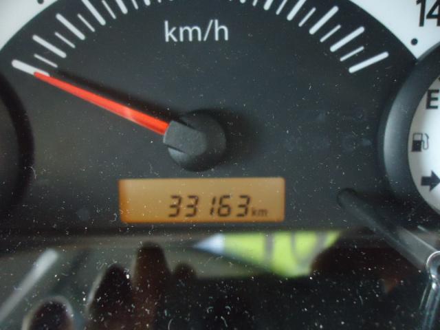 「スズキ」「アルト」「軽自動車」「三重県」の中古車40