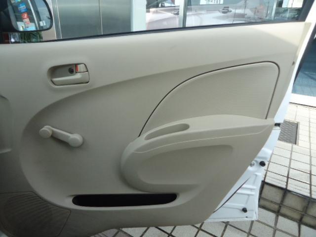 「スズキ」「アルト」「軽自動車」「三重県」の中古車49
