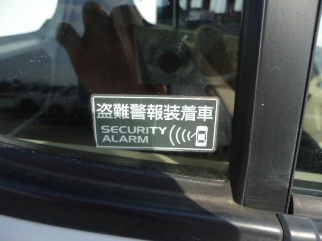 「スズキ」「アルト」「軽自動車」「三重県」の中古車65