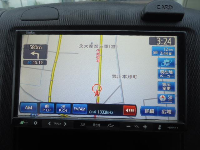 「日産」「AD-MAXバン」「ステーションワゴン」「三重県」の中古車10