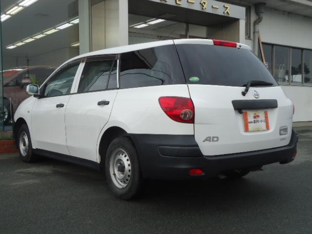 「日産」「AD-MAXバン」「ステーションワゴン」「三重県」の中古車31