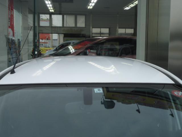 「日産」「AD-MAXバン」「ステーションワゴン」「三重県」の中古車34