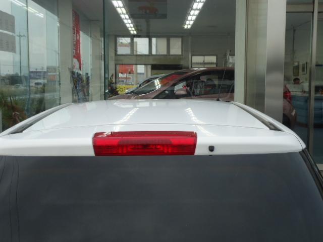 「日産」「AD-MAXバン」「ステーションワゴン」「三重県」の中古車35