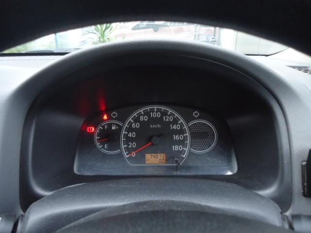 「日産」「AD-MAXバン」「ステーションワゴン」「三重県」の中古車39