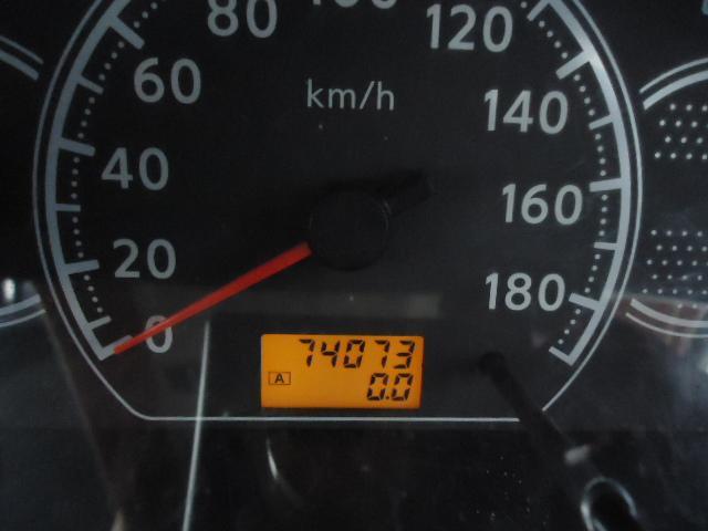 「日産」「AD-MAXバン」「ステーションワゴン」「三重県」の中古車40