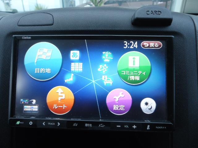 「日産」「AD-MAXバン」「ステーションワゴン」「三重県」の中古車41