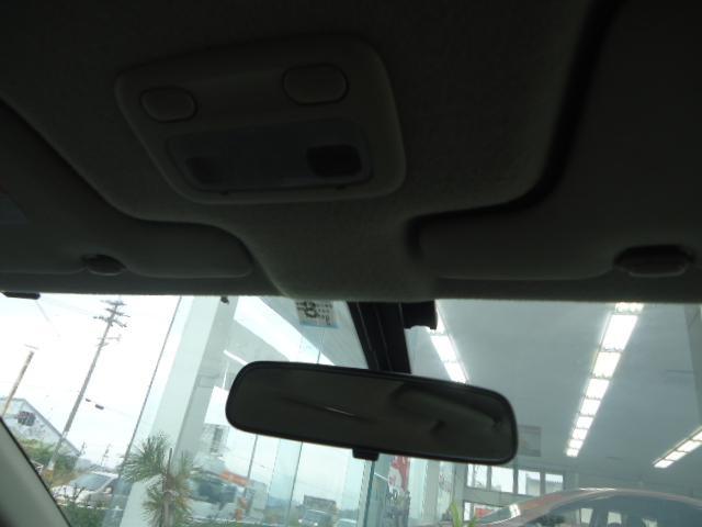 「日産」「AD-MAXバン」「ステーションワゴン」「三重県」の中古車52