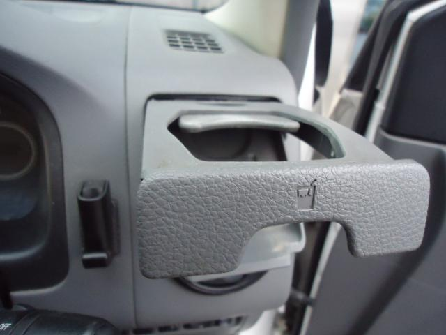 「日産」「AD-MAXバン」「ステーションワゴン」「三重県」の中古車55