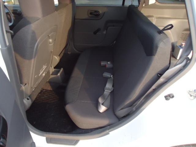 「日産」「AD-MAXバン」「ステーションワゴン」「三重県」の中古車71