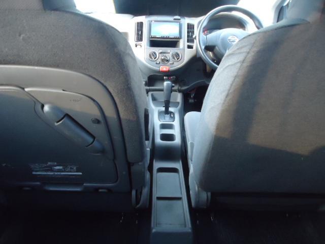 「日産」「AD-MAXバン」「ステーションワゴン」「三重県」の中古車72