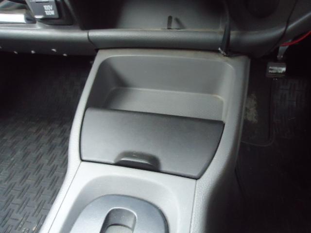 「日産」「AD-MAXバン」「ステーションワゴン」「三重県」の中古車74