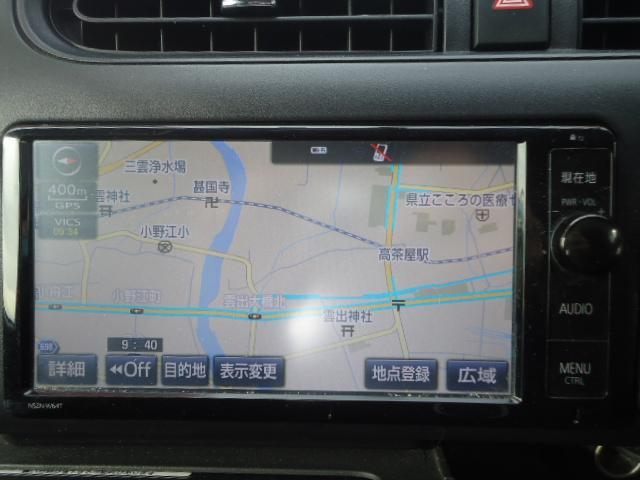 「トヨタ」「サクシード」「ステーションワゴン」「三重県」の中古車10