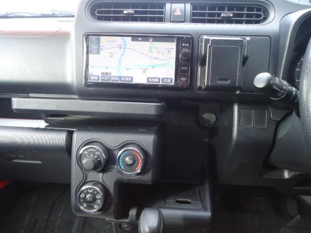 「トヨタ」「サクシード」「ステーションワゴン」「三重県」の中古車36
