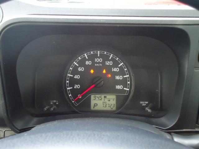 「トヨタ」「サクシード」「ステーションワゴン」「三重県」の中古車39