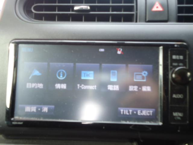 「トヨタ」「サクシード」「ステーションワゴン」「三重県」の中古車42