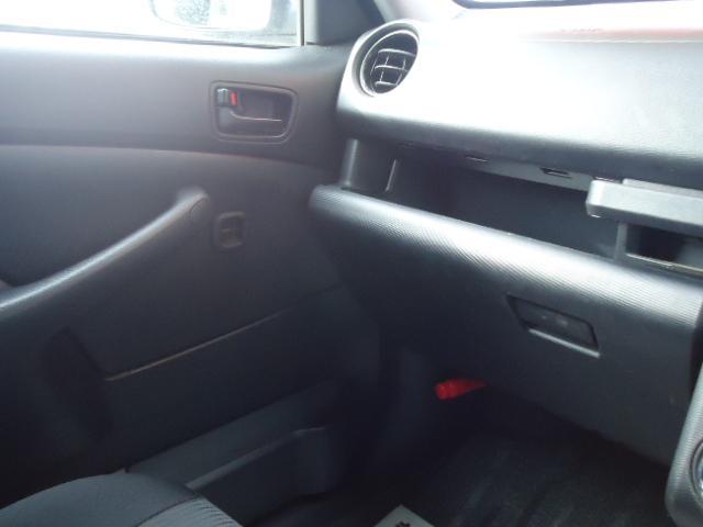 「トヨタ」「サクシード」「ステーションワゴン」「三重県」の中古車46