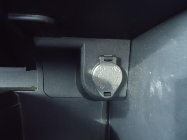 「トヨタ」「サクシード」「ステーションワゴン」「三重県」の中古車56