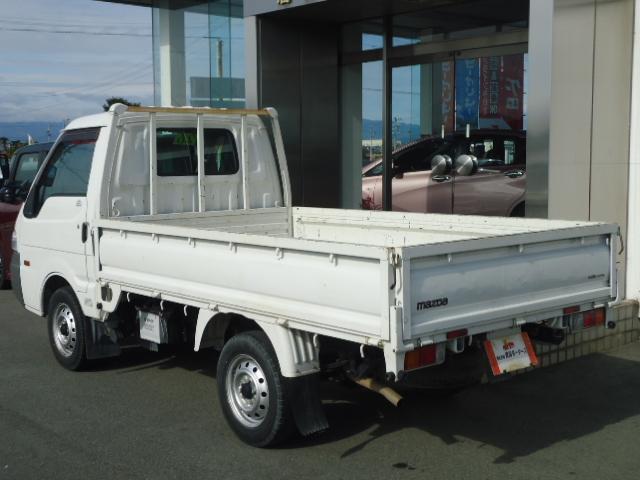 「マツダ」「ボンゴトラック」「トラック」「三重県」の中古車2