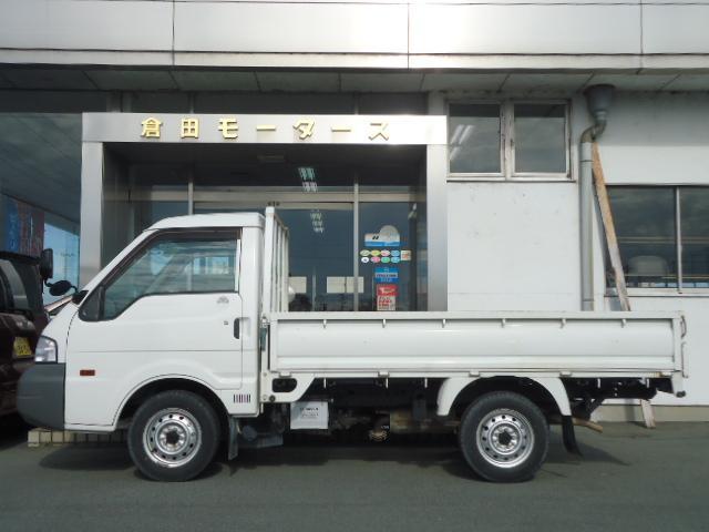 「マツダ」「ボンゴトラック」「トラック」「三重県」の中古車6