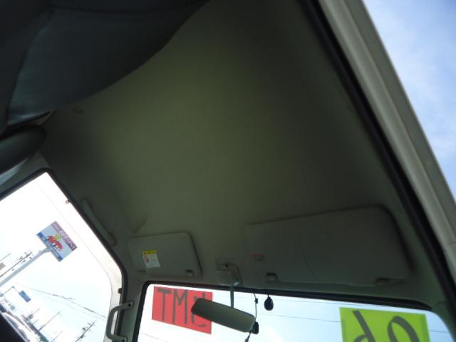 「マツダ」「ボンゴトラック」「トラック」「三重県」の中古車12
