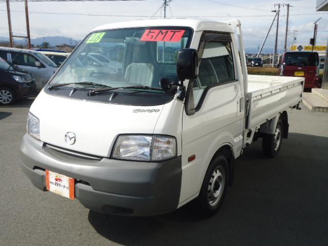 「マツダ」「ボンゴトラック」「トラック」「三重県」の中古車21