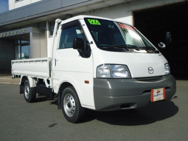 「マツダ」「ボンゴトラック」「トラック」「三重県」の中古車25