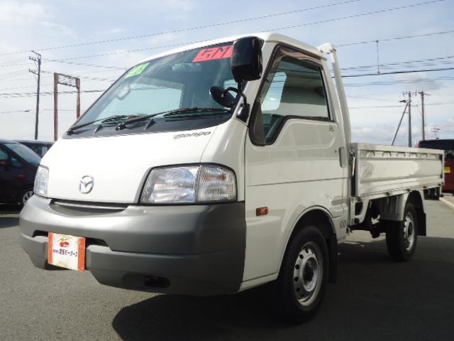 「マツダ」「ボンゴトラック」「トラック」「三重県」の中古車26