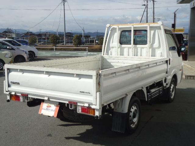 「マツダ」「ボンゴトラック」「トラック」「三重県」の中古車27