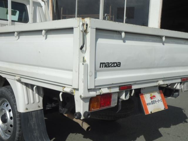 「マツダ」「ボンゴトラック」「トラック」「三重県」の中古車29
