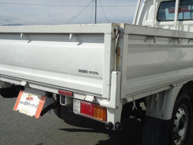 「マツダ」「ボンゴトラック」「トラック」「三重県」の中古車30
